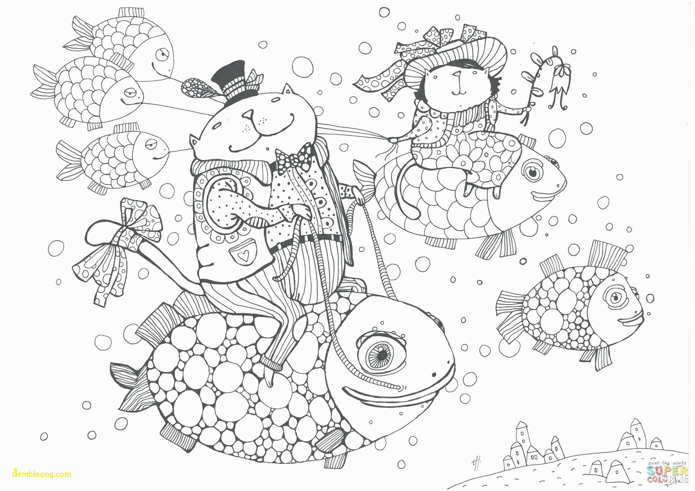 free coloring pages to print for adults beautiful coloring pages free printable color by number for adults of free coloring pages to print for adults