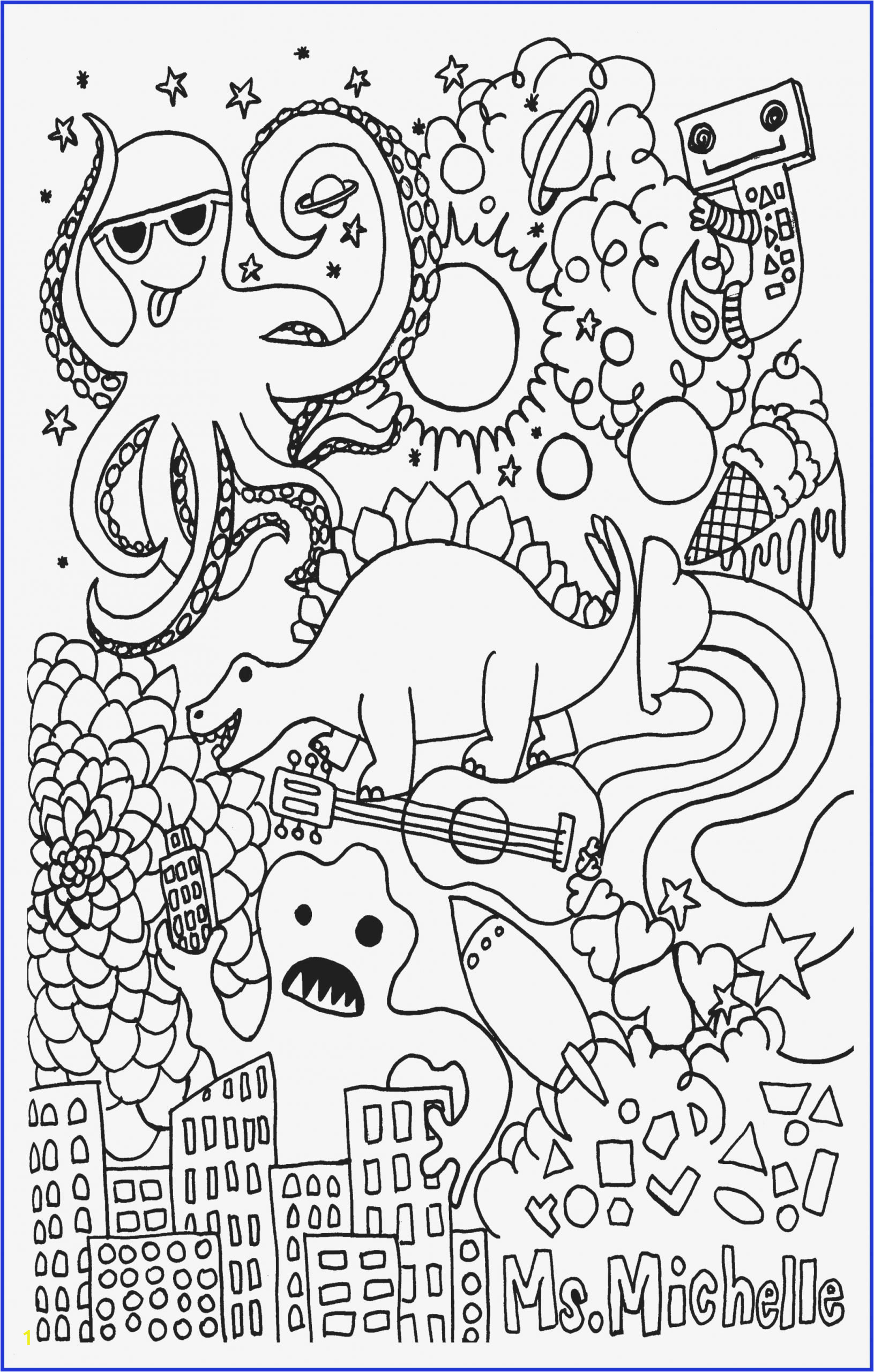 disney christmas coloring page best of coloring pages valentines day coloring pages hungry of disney christmas coloring page