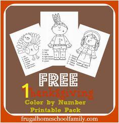 00aa0d740c7aa7b9c70a a9b656 kids thanksgiving thanksgiving activities