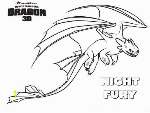 Coloring How to Train Dragon How to Train A Dragon Coloring Pages with Images