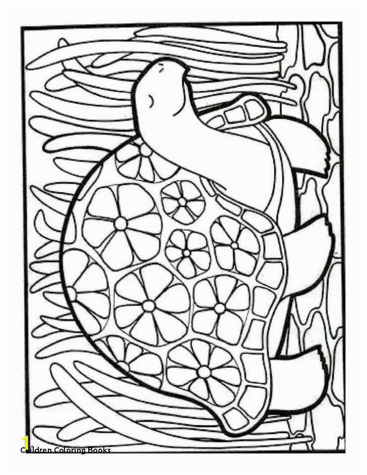 ausmalbilder ausdrucken line coloring book for toddlers elegant ausmalbilder super wings frisch aristocats coloring pages unique awesome disney the aristocats girl of ausmalbilder ausdrucken