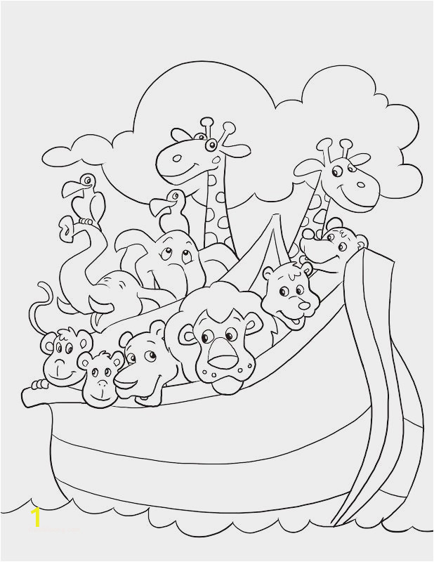 Coloring In Pages for toddlers Coloring Pages Printable Coloring Pages for toddlers