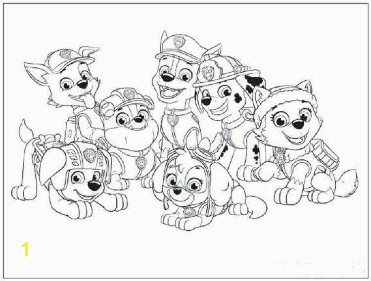 malvorlagen kinder paw patrol coloring pages coloring disney neu paw patrol characters coloring pages coloring pages ideas of malvorlagen kinder paw patrol coloring pages coloring disney