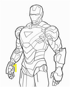 Coloring Iron Man Xbox One 24 Best Iron Man Images