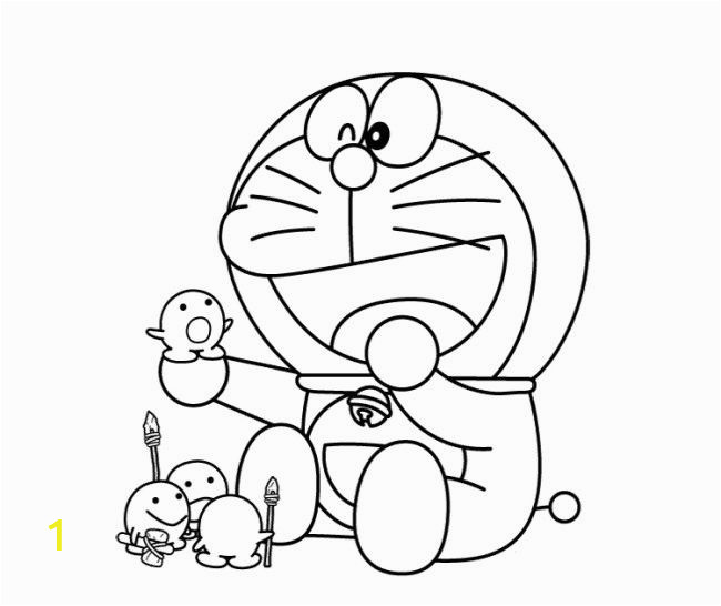 9ae65cfc d2b93ca1f c5d29 coloring for kids coloring book