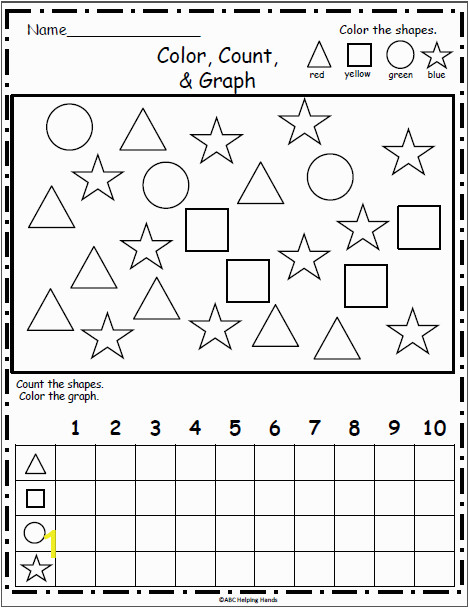 Coloring Number Of A Graph Free Shapes Graph Color Count Graph