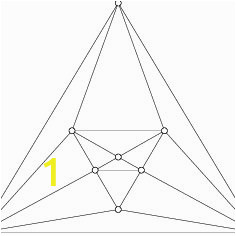 A triangulation which needs 9 colors Q320