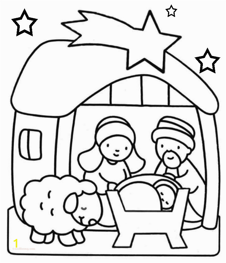 baby jesus coloring page new baby jesus coloring pages of baby jesus coloring page