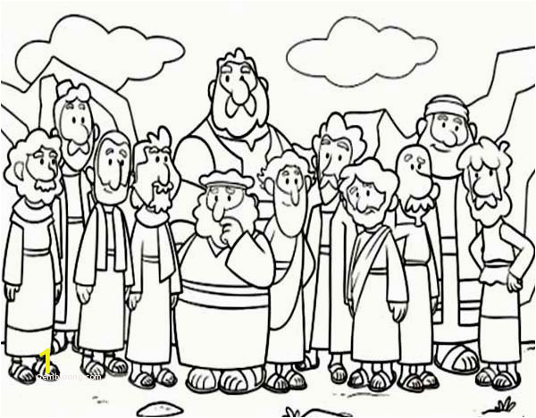 baby jesus coloring page awesome cartoon od jesus disciples coloring page coloring sun of baby jesus coloring page