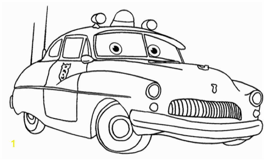 malvorlage cars of lovely cars 2 coloring pages flower coloring pages einzigartig lovely cars 2 coloring pages flower coloring pages of malvorlage cars of lovely cars 2 coloring pages flower