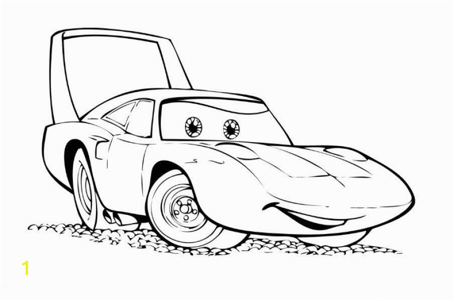 malvorlage cars of lovely cars 2 coloring pages flower coloring pages schon lovely cars 2 coloring pages flower coloring pages of malvorlage cars of lovely cars 2 coloring pages flower color 1