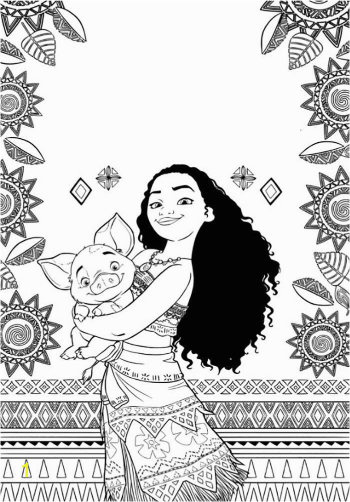 nothing found for 2018 09 25 disney colouring book pdf disney colouring book pdf free color page disney moana coloring pages awesome moana coloring pages pdf picture einzigartig coloriages g