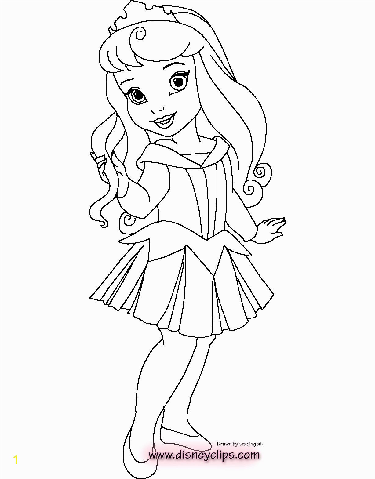 printable baby disney coloring pages coloring page for kids besting pages disney princess of baby disney coloring pages