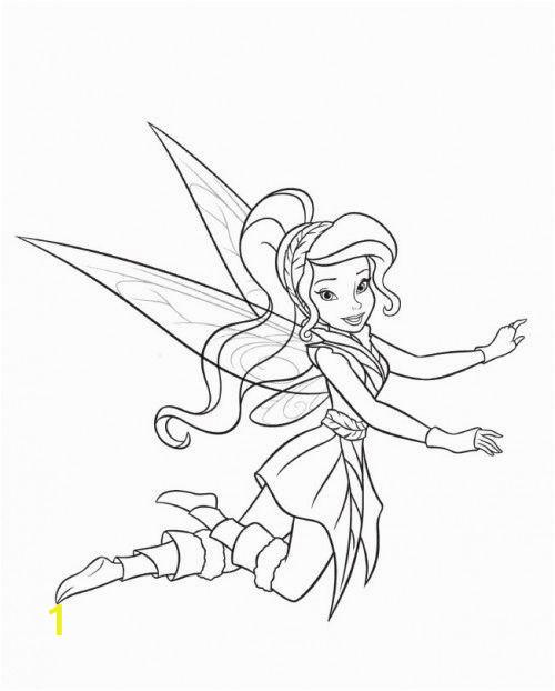 tinker bell malvorlagen disney fairies tinkerbell perfect color of tinkerbell ausmalbilder einzigartig friend tinker bell vidia cute coloring page of tinker bell malvorlagen disney fairies t