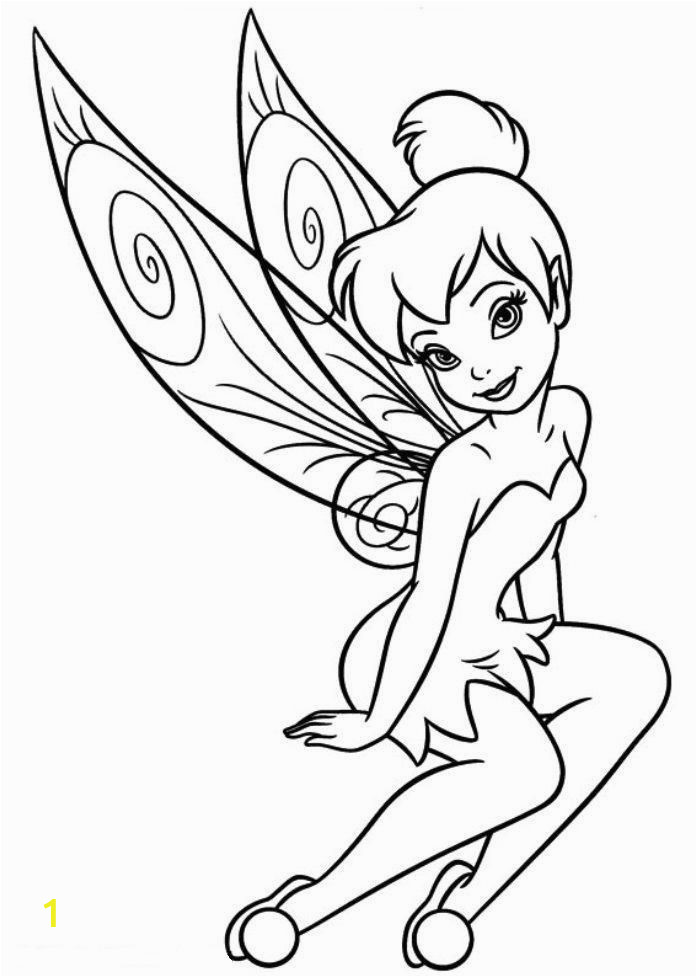 tinker bell malvorlagen disney fairies tinkerbell perfect color of tinkerbell ausmalbilder schon and print free tinkerbell coloring pages girls of tinker bell malvorlagen disney fai