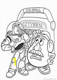 6b030d3184b8c297cd1226cafcf7034f disney coloring pages kids coloring pages