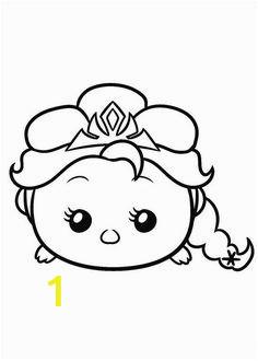 8610cac36ca3b7b1069b43d online coloring coloring book