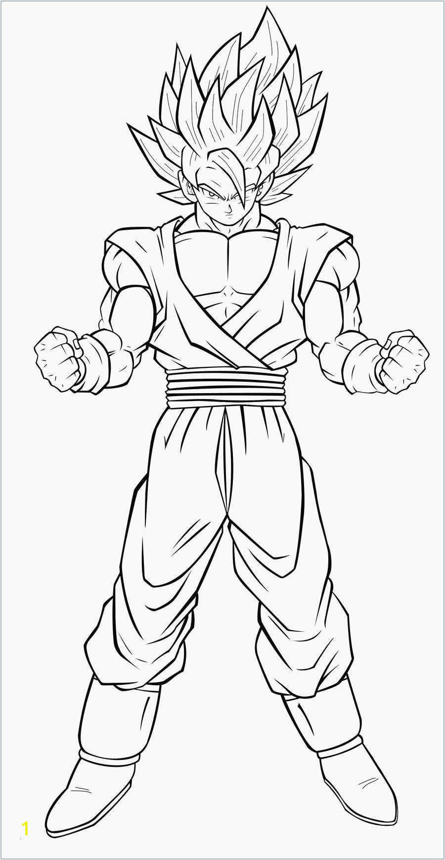 Coloring Pages Dragon Ball Z Dragon Ball Z Coloring Pages Best Coloring Arts 56 Dragon