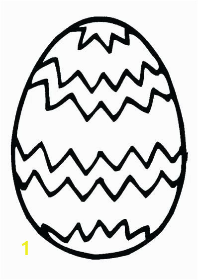 Coloring Pages Easter Eggs Printable Easter Egg Printable Coloring Pages Free Printable Colouring