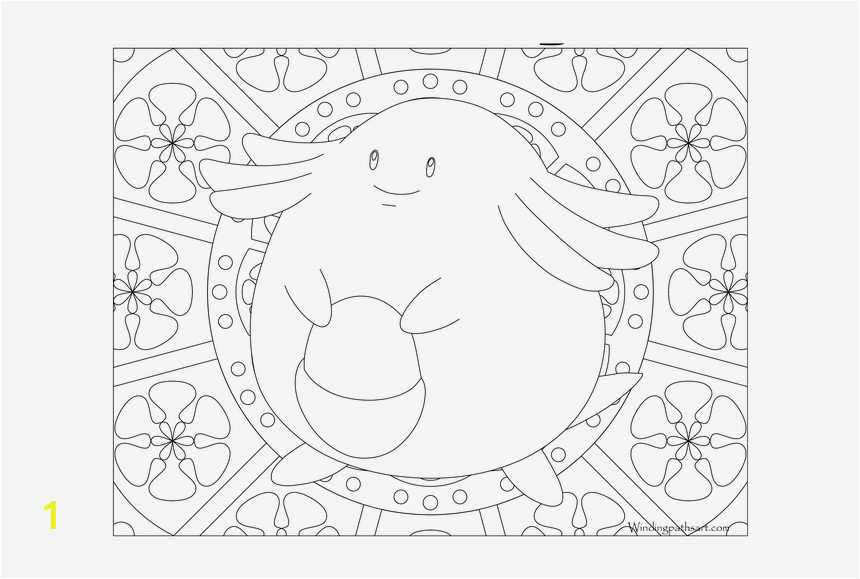 203 pokemon coloring pages for adults png pokemon