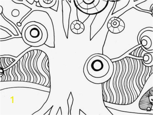 pokemon ausmalbilder beautiful pokemon coloring pages printable unique printable cds 0d frisch pokemon coloring pages printable ausmalbilder beautiful pokemon of pokemon ausmalbilder beautif