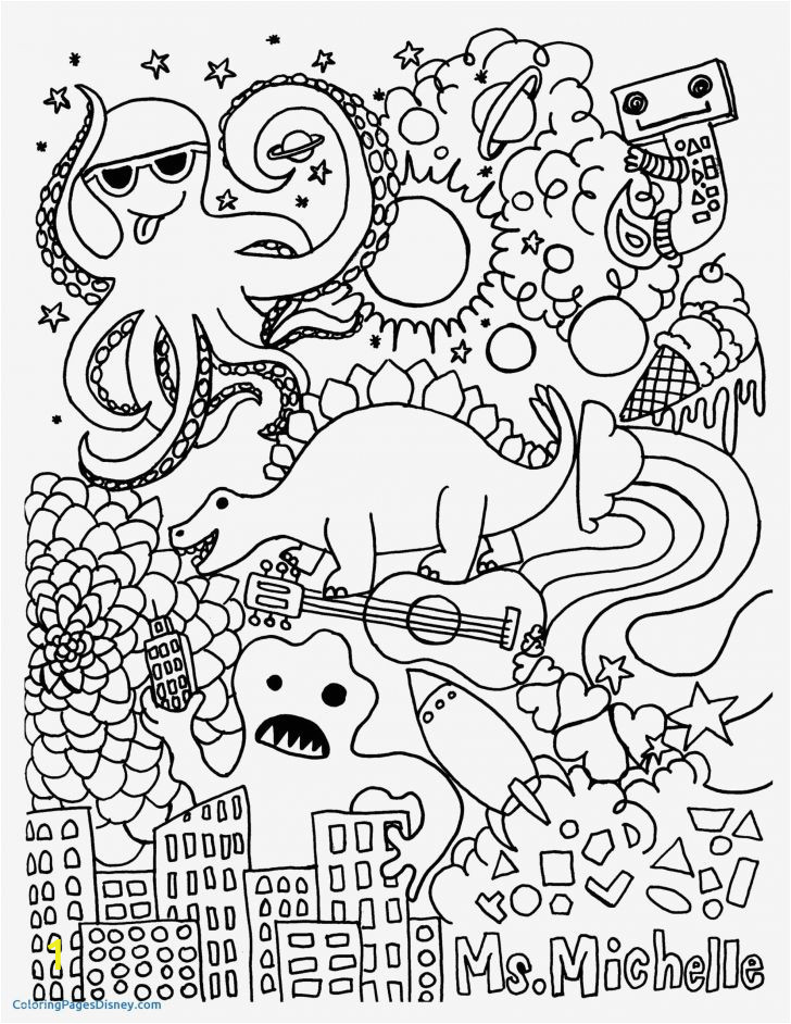 easy printable coloring pages for adults fresh coloring book coloring book most exemplary starbucks pages of easy printable coloring pages for adults 728x942
