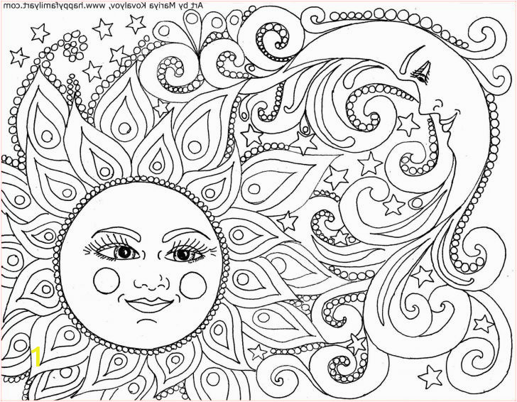 easy printable coloring pages for adults luxury 22 cool s coloring page for adults hearts of easy printable coloring pages for adults 728x566