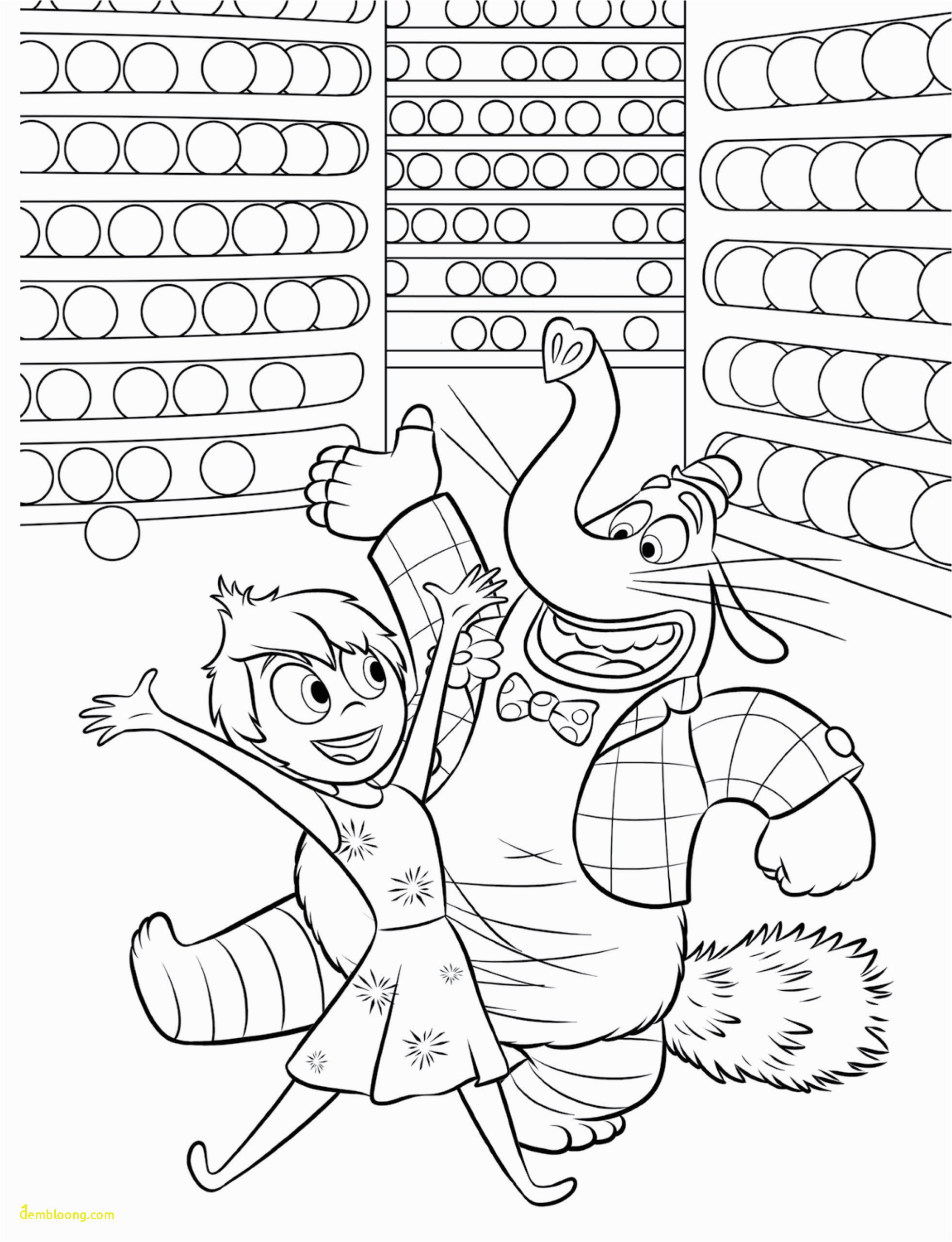 printable coloring pages for adults easy new coloring pages free printable color by number for adults of printable coloring pages for adults easy