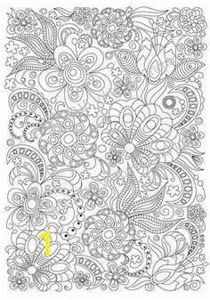 8b0dc65c d53e1a0bb2d b7b adult coloring pages colouring pages