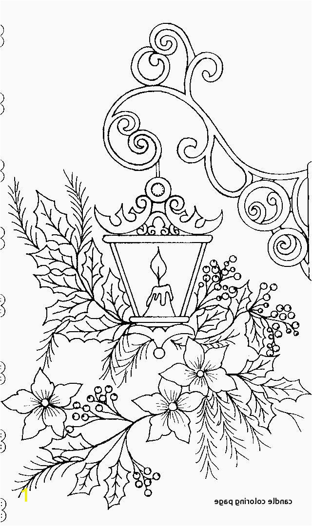 luxury coloring pages for adults to print of coloring pages for adults to print