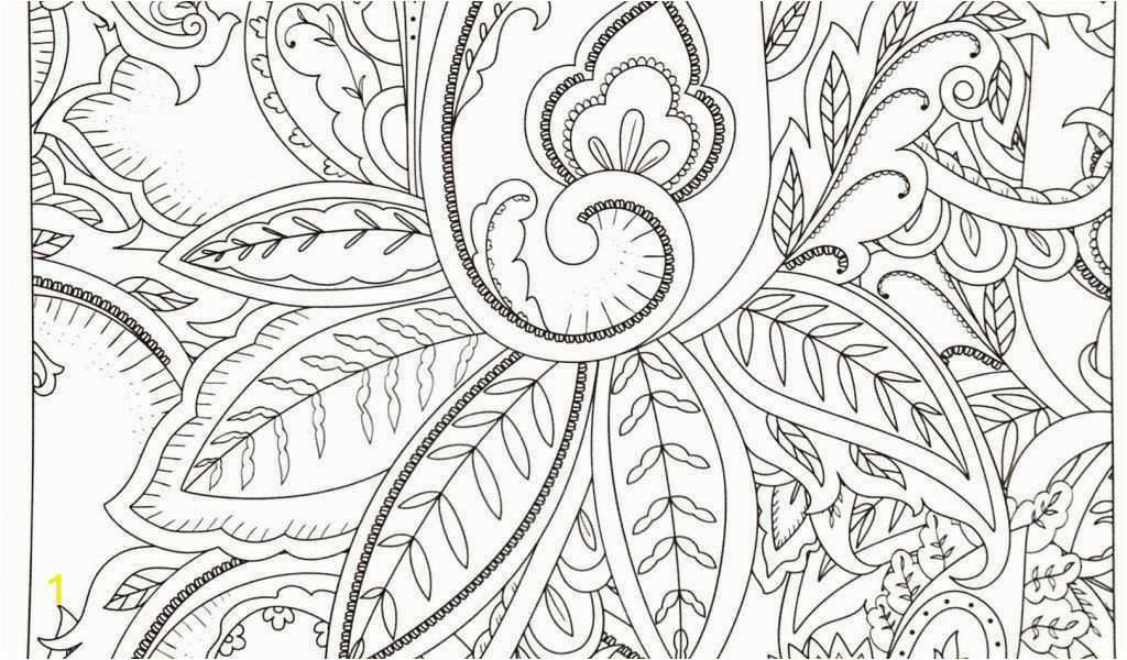best of printable coloring sheets for adults
