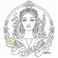 e7134b870acd8ee9f14a36fb37aab879 coloring pages