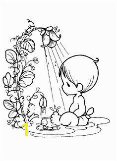 0899c a3fde4fd82ac1c73af552 kids coloring pages coloring books
