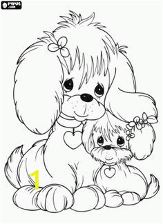 1d65d9ed2be aecdc55aceaf198f animal coloring pages colouring pages