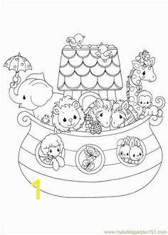 Coloring Pages for Baby Shower 49 Best Baby Shower Color Pages Images