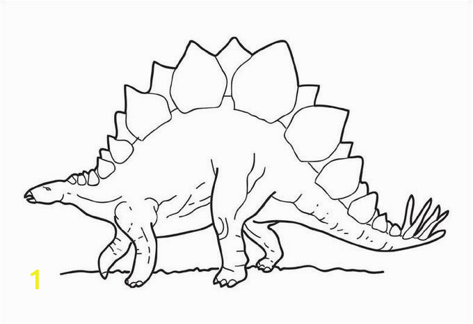 Coloring Pages for Best Friends Realistic Dinosaur Coloring Pages Pdf