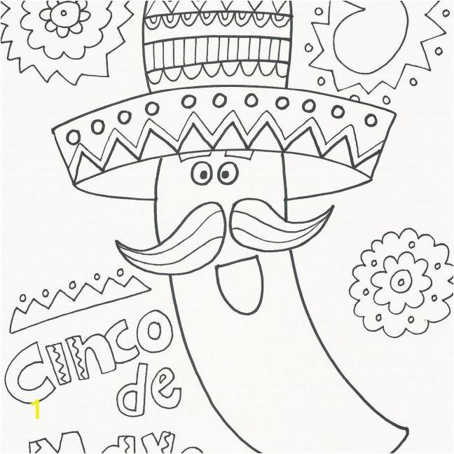 doodles 5908b1a45f9b a0