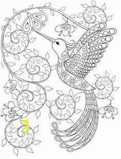 7fe9fceca173acd bae488eb916b adult coloring book pages adult color pages