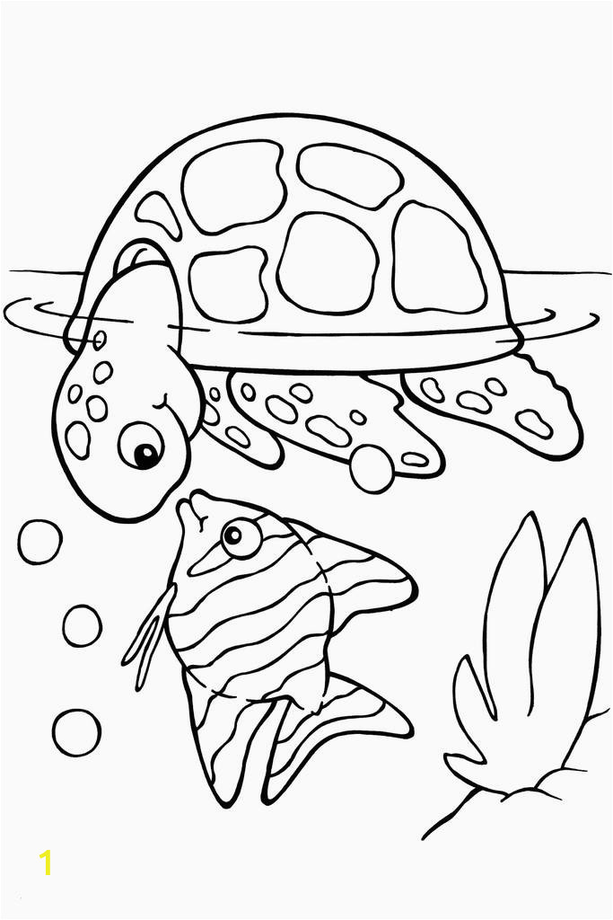 is alzheimeramp039s a form of dementia awesome alzheimer s coloring pages coloring pages coloring pages of is alzheimer039s a form of dementia