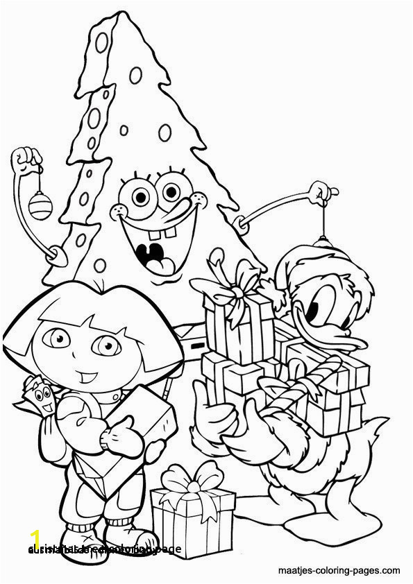 Coloring Pages for Disney On Ice 315 Kostenlos Disney Ausmalbilder 17 Best Ausmalbilder