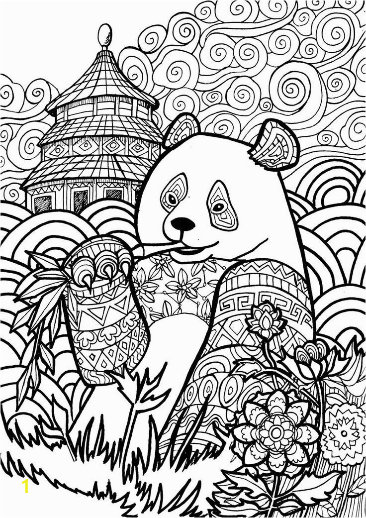 coloring pages for kids pdf printables free mandala coloring pages pdf eco coloring page schon 11 free s colouring pages eco coloring page of coloring pages for kids pdf printables f 1