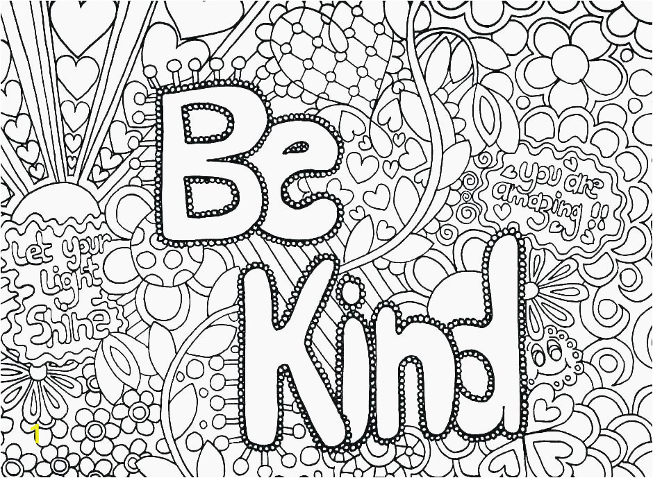 coloring pages for kids pdf printables free mandala coloring pages pdf eco coloring page schon mandala coloring pages line fresh free mandala coloring pages pdf of coloring pages for kids pd