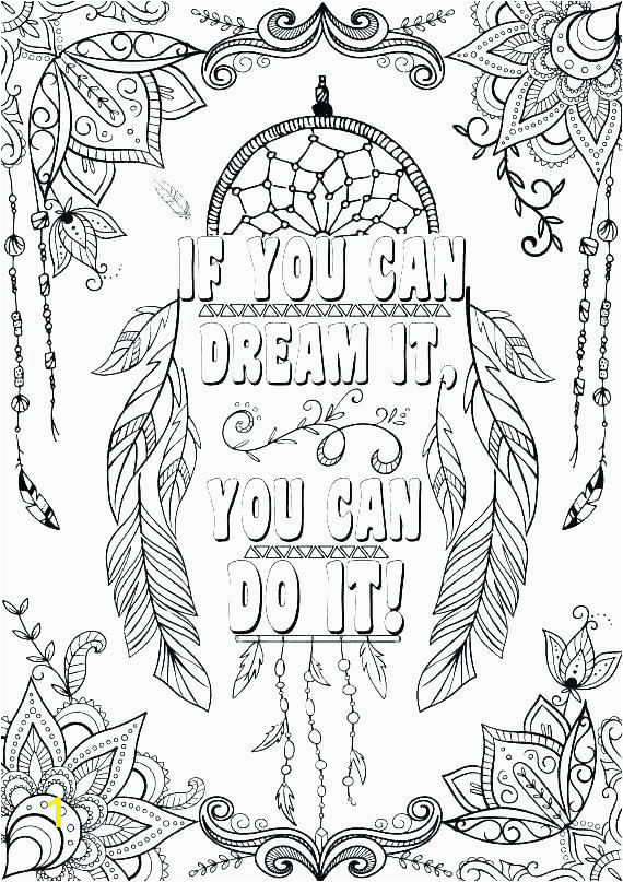Coloring Pages for Girls Pdf Coloring Pages for Teens Quotes Best Friends Friend Girls