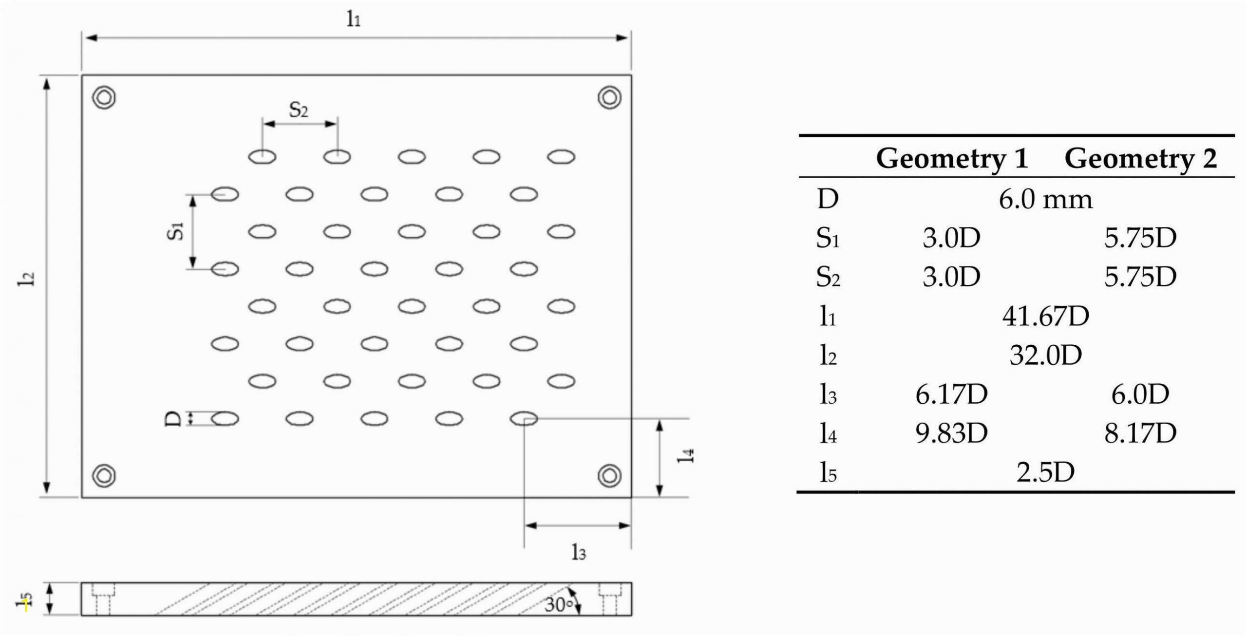 Coloring Pages for Grade 2 3 Multiplication Worksheets Grade 6 Worksheets