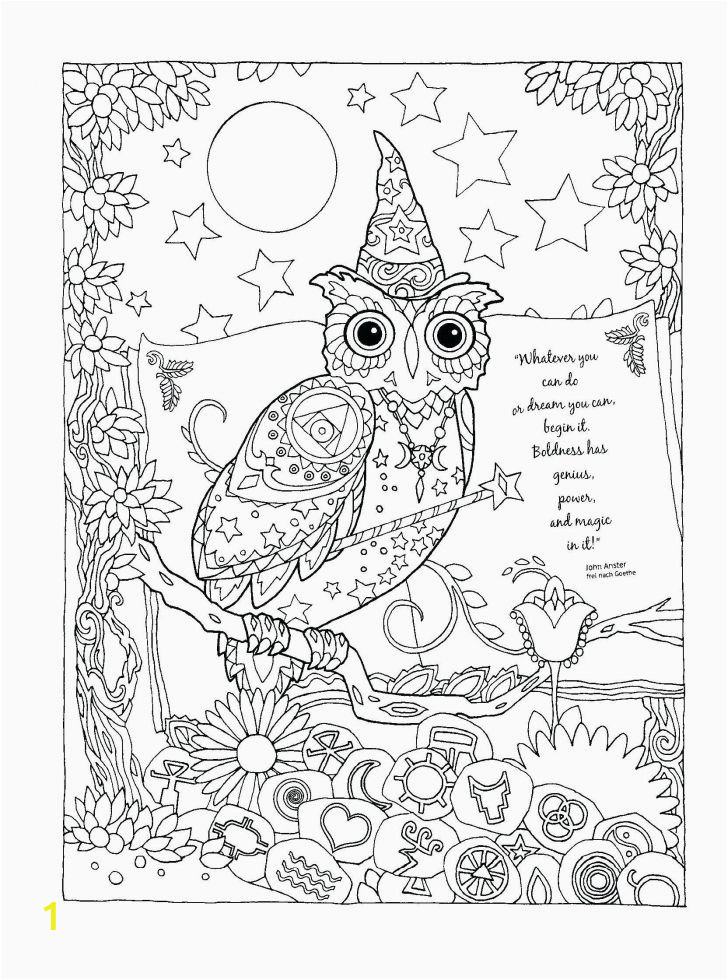 coloring pages for 9 to 10 year olds inspirational coloring activities for grade 2 beautiful math facts of coloring pages for 9 to 10 year olds 728x980