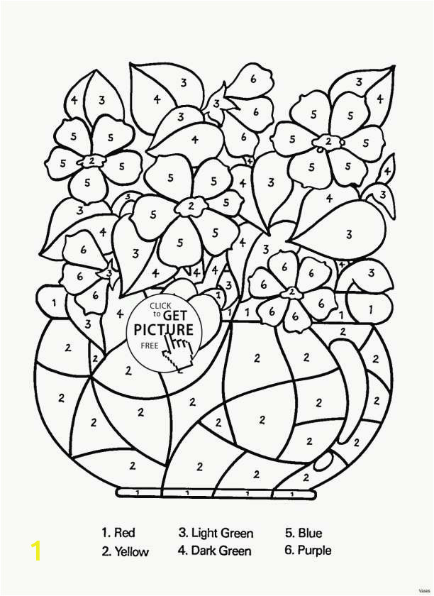 free printable coloring pages for kindergarten beautiful new free printable