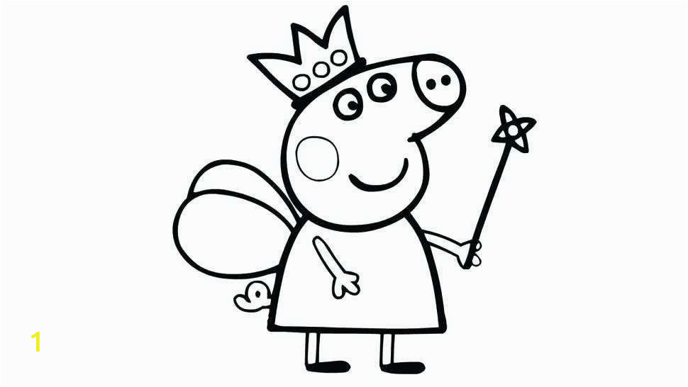 peppa wutz schon peppa coloring pages unique peppa pig coloring pages elegant luxury of peppa wutz 1