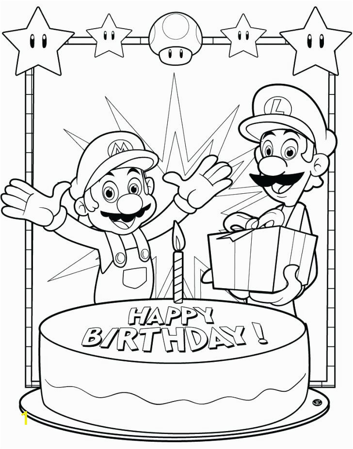 free birthday coloring pages printable colouring happy for mom dad crayola birthdays to color kids hot chocolate page circle unicorn farm le