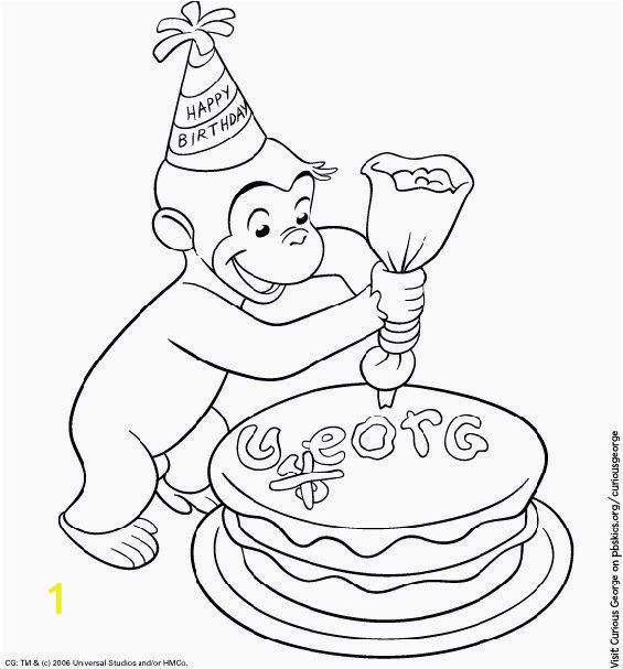 beautiful coloring pages birthday cake for adults