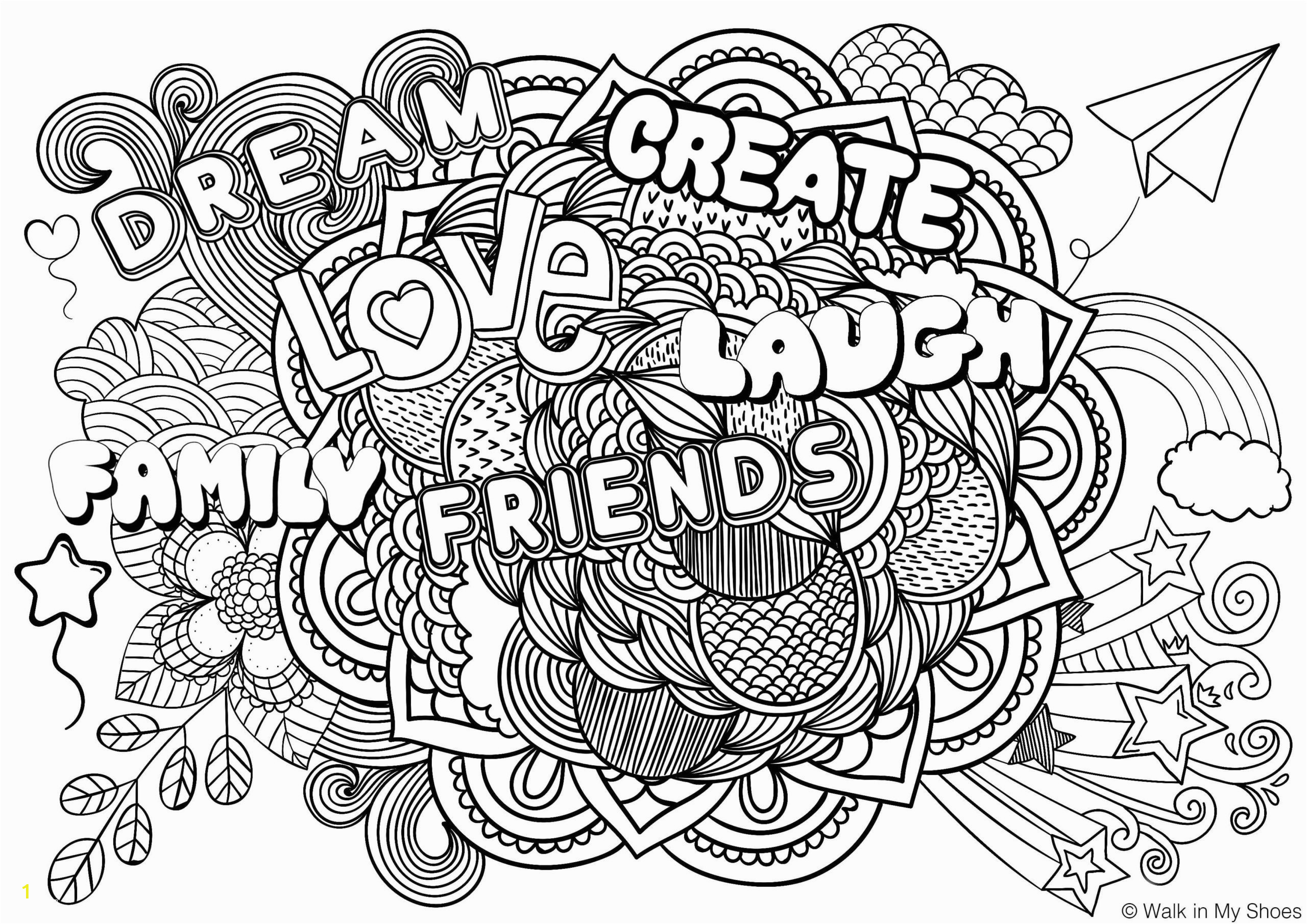 coloring books for adults pdf free art coloring pages coloring best mindfulness for adults free of coloring books for adults pdf free
